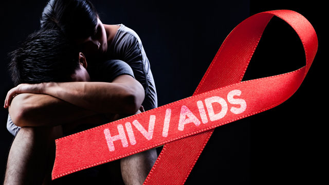 AIDS Prevention Tips For Teens, Detail Info About HIV & AIDS ...